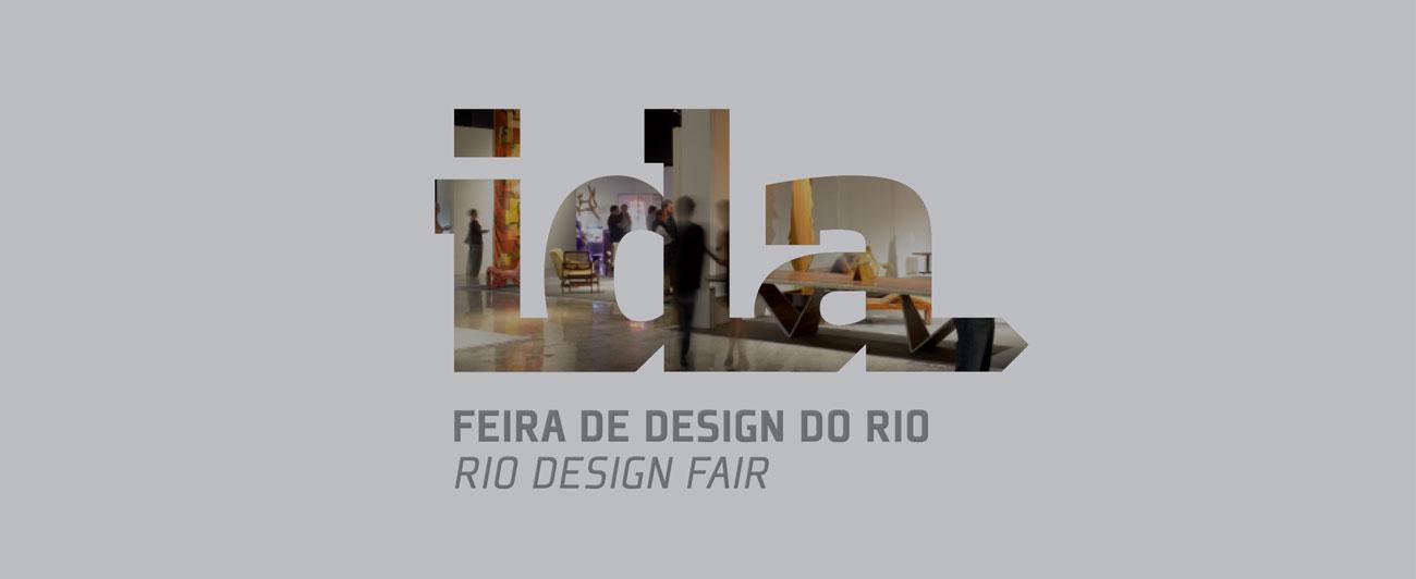 Dupla Design