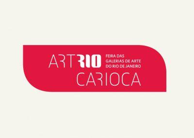 ARTRIO CARIOCA