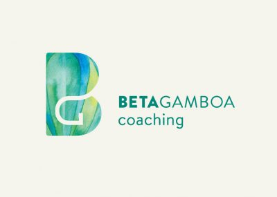 Beta Gamboa Coaching