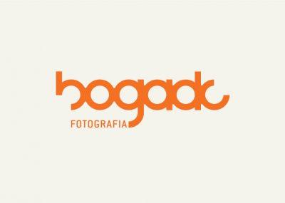 BOGADO – Fotografia