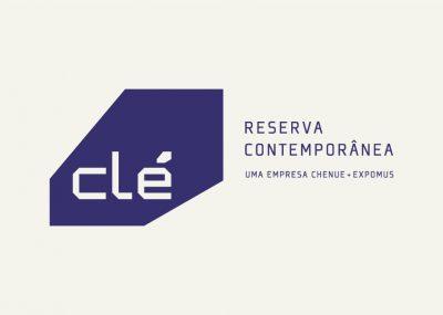 CLÉ – Reserva Contemporânea