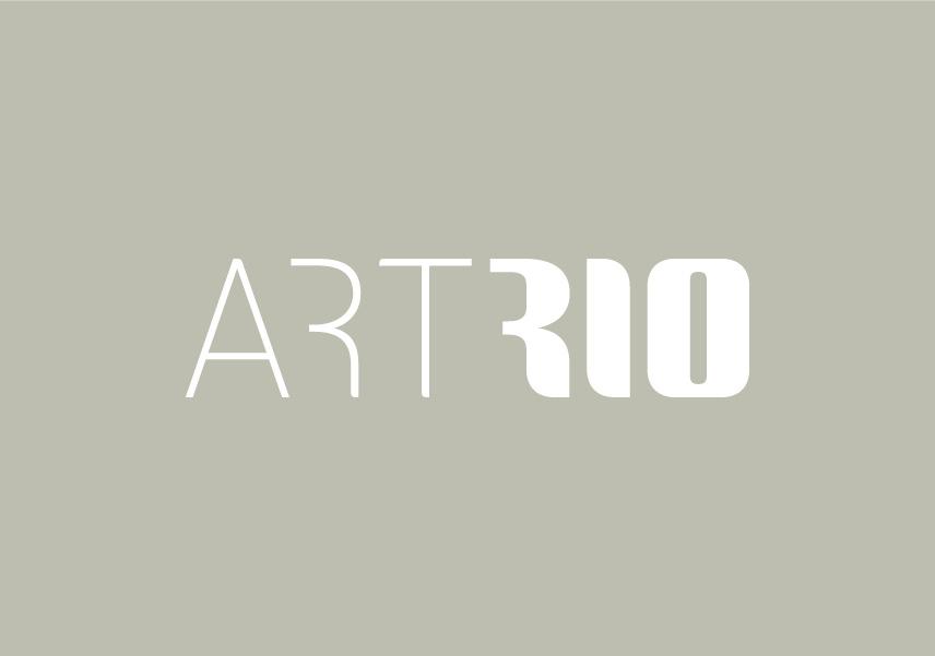 Cliente_ArtRio