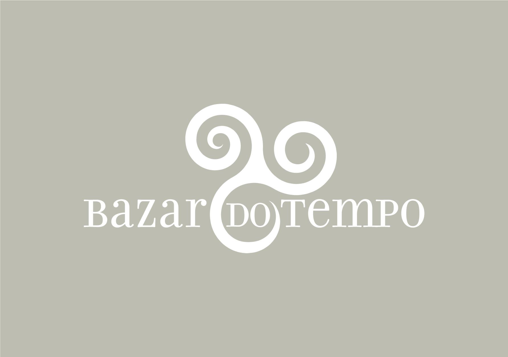 Bazar do Tempo