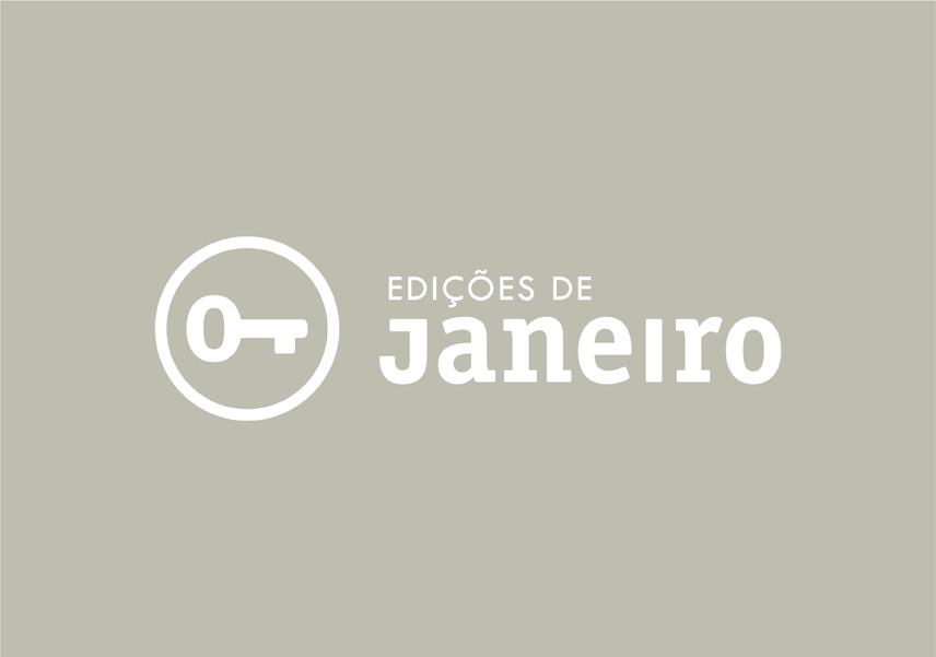 Cliente_EdJaneiro