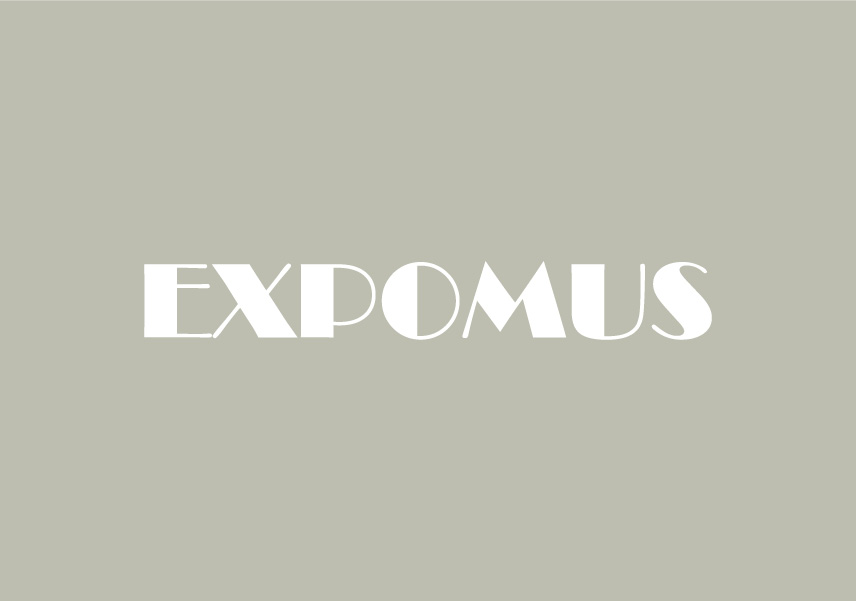 Expomus