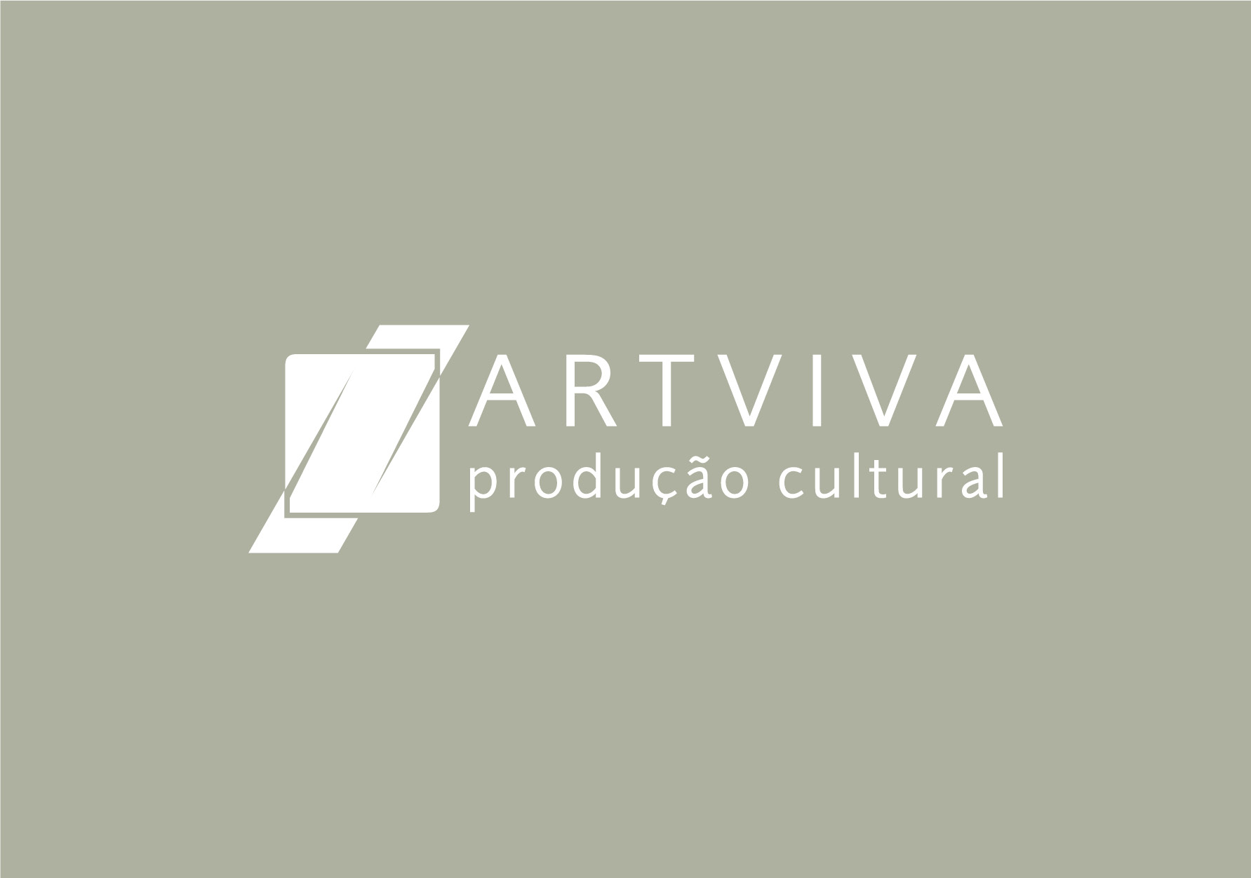Artviva