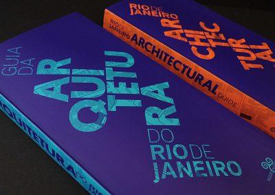 Guia de Arquitetura do Rio de Janeiro
