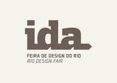 IDA – Rio Design Fair
