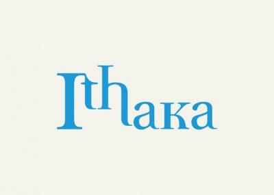 ITHAKA – Inspired Trips