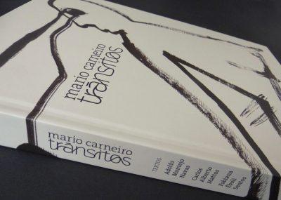 TRÂNSITOS (MÁRIO CARNEIRO)