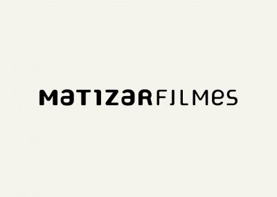 Matizar Filmes