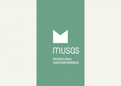 MUSAS – Contemporary Museology