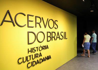 Museu Banco do Brasil