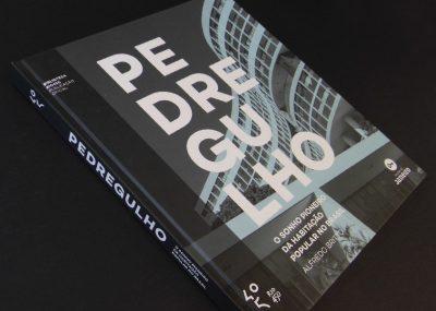 PEDREGULHO
