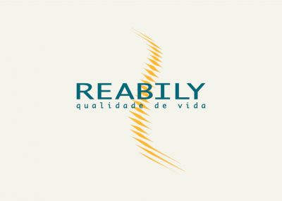 REABILY