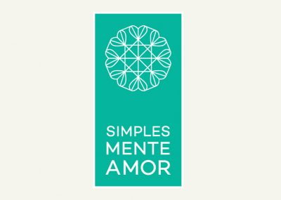 Simplesmente Amor