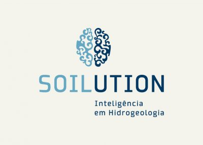 SOILUTION – Intelligence in Hydrogeology